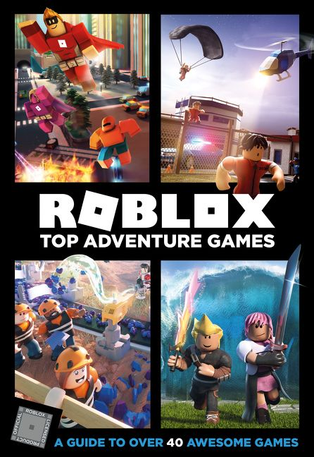 roblox top adventure games - official roblox