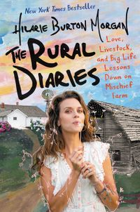 the-rural-diaries