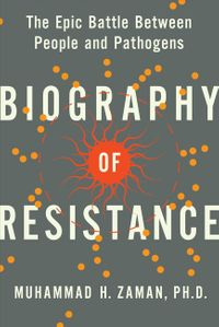biography-of-resistance