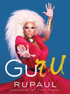 GuRu book image