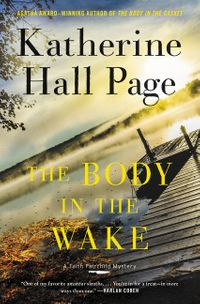 the-body-in-the-wake