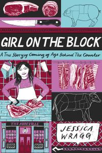 girl-on-the-block