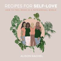 recipes-for-self-love