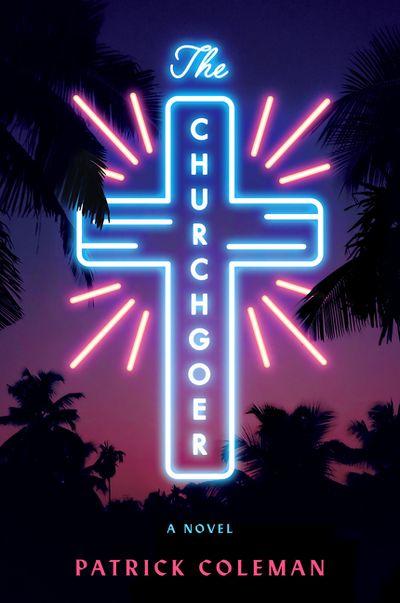 The Churchgoer