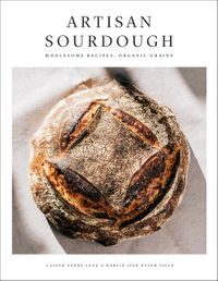 artisan-sourdough
