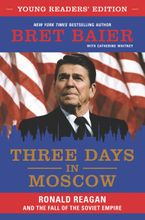 three-days-in-moscow-young-readers-edition