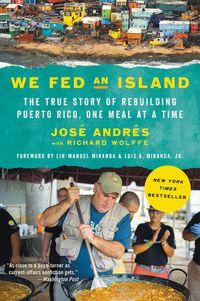 we-fed-an-island