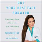 Put Your Best Face Forward Downloadable audio file UBR by Sandra Lee