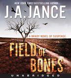 field-of-bones-cd