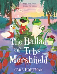 the-ballad-of-tubs-marshfield