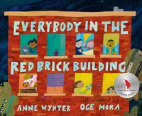 everybody-in-the-red-brick-building