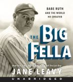 the-big-fella-cd