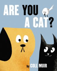 are-you-a-cat