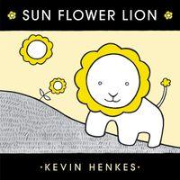 sun-flower-lion