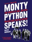 monty-python-speaks-revised-and-updated-edition