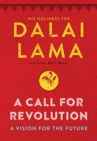 a-call-for-revolution