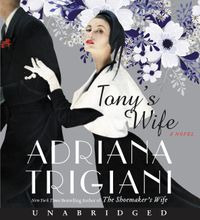 tonys-wife-cd