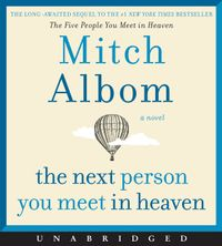the-next-person-you-meet-in-heaven-cd