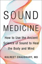 sound-medicine