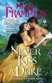 never-kiss-a-duke