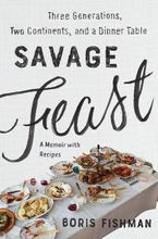 savage-feast