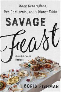 savage-feast