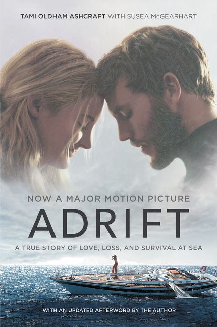 Download EBOOK Adrift PDF for free