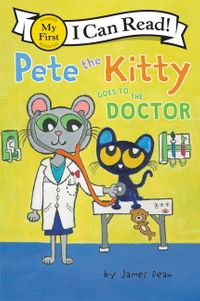 pete-the-kitty-goes-to-the-doctor