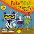 pete-the-cat-and-the-supercool-science-fair
