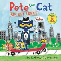 pete-the-cat-secret-agent