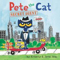 pete-the-cat-secret-agent