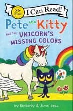 pete-the-kitty-and-the-unicorns-missing-colors