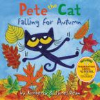 pete-the-cat-falling-for-autumn
