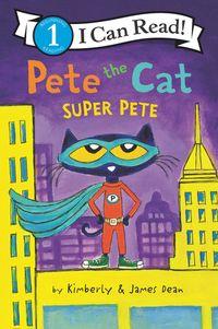 pete-the-cat-super-pete
