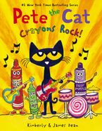 pete-the-cat-crayons-rock