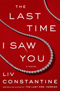 the-last-time-i-saw-you