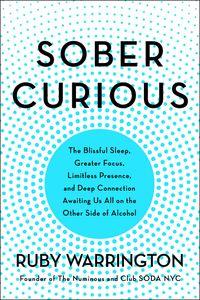 sober-curious