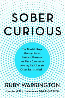 Sober Curious