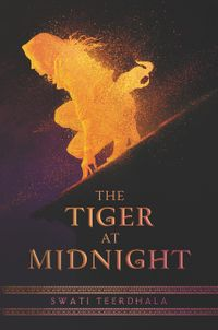 the-tiger-at-midnight