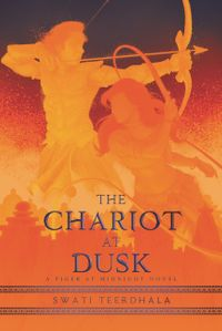 the-chariot-at-dusk