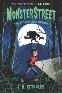 monsterstreet-1-the-boy-who-cried-werewolf