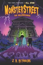 monsterstreet-2-the-halloweeners