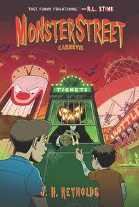 monsterstreet-3-carnevil