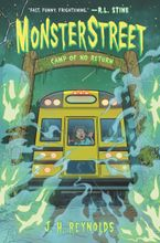 monsterstreet-4-camp-of-no-return