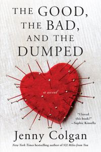 the-good-the-bad-and-the-dumped