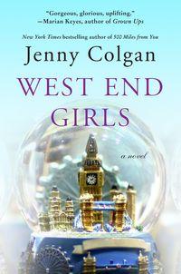 west-end-girls