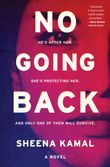 no-going-back