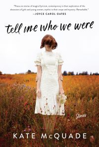 tell-me-who-we-were