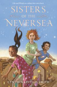 sisters-of-the-neversea