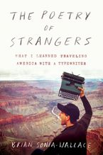 the-poetry-of-strangers